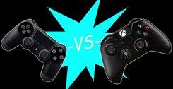 谁是最佳VR主机 PS4.5还是Xb1 Slim?