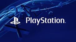索尼E3预告片放出 或发布新版PS4主机
