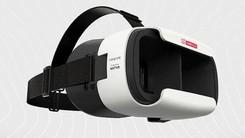 蚁视深耕市场 手机厂商做VR成未来趋势