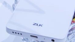 [LIVE CLICK] ZUK Z2旗舰版上手体验
