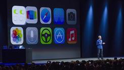 苹果WWDC大会邀请函送出 6月13日10时