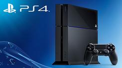 新款PS4显卡核心或与AMD RX480一致
