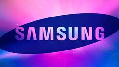 三星确认Galaxy J3 Pro 于6月9日上市