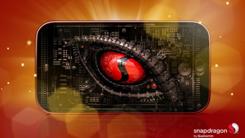 高通最新芯片曝光 骁龙821主频升级