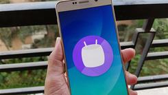 并非Android N三星Note7依旧采用6.0.1