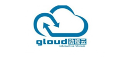 科技创新成就展 动视云亮相大放异彩
