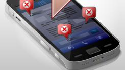 手机微信删除的聊天记录怎么恢复?