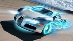 代号Veyron 三星W2017土豪新品曝光