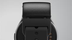 330美元 Blocks众筹模块化智能手表