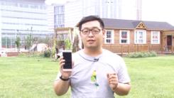 [LIVE CLICK] 荣耀畅玩5A 上手体验