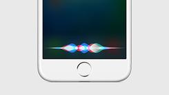 Siri新曝光 在iOS 10将支持Dark模式
