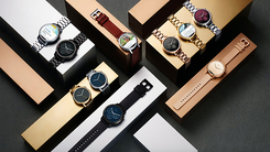 Moto 360一代无缘Android Wear 2.0