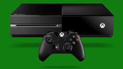 更轻薄更强劲 微软Xbox One S即将登场