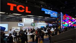 TCL通讯私有化方案出炉总价近35亿港元