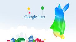 谷歌宣布在达拉斯推出Google Fiber