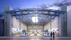 澳门首家苹果零售店将于6月25日开业