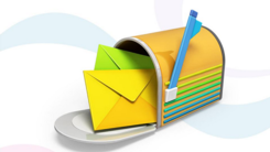 hiibook口述历史:一个邮箱的终结之路