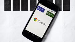 终得愿 Chrome 53开始支持Google Play