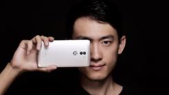 京东618销量第三 2016年360手机爆发了