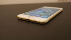 细节小改 iPhone 7外形基本与6s一致