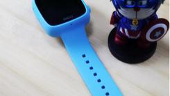 苹果表太坑 这款或成值得买的手表之一