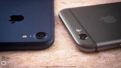 最高256GB!iPhone 7售价曝光最低5288