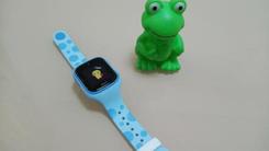 360巴迪龙儿童手表5s 陪伴孩子机器人
