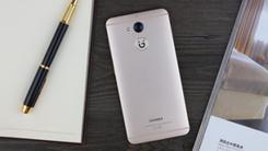 关于金立S6 Pro你必须要知道的4件事