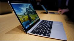 果粉必买 新MacBook Pro将配Touch ID