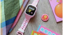 360巴迪龙儿童手表6月30号居然又要?