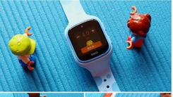 360巴迪龙儿童手表5s评测:功能超全