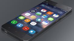 小米手机再爆新机型 性能配置表现一般