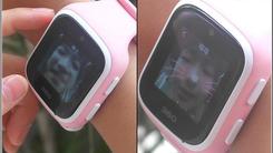问题全能回答 360巴迪龙儿童手表5s