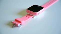 [LIVE CLICK] Kido智能手表上手体验