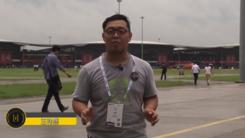 2016上海MWC逛展视频——iMobile出品