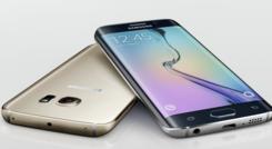 三星Galaxy S7 edge获亚洲移动大奖