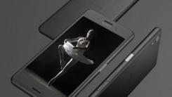 最快降价 索尼Xperia X发售10日就跳水