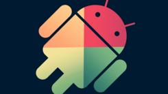 比亲儿子还亲 谷歌发布Android One