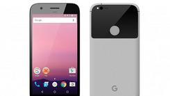 背部亮了!HTC代工Nexus S1再爆渲染图
