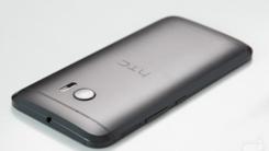 HTC将发布新机Desire 10 能否十力觉醒