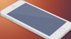 如何将旧手机卖高价?回收平台横评