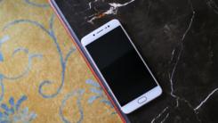 高颜值高性能高品质 优质手机全推荐