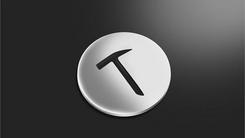 网友提问T3指纹 罗永浩回答耐人寻味