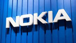 诺基亚两款安卓7.0新机曝光 中国首发