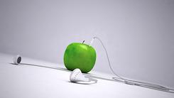 AirPod? 苹果疑似申请新蓝牙耳机专利