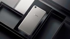 OPPO R9升级版曝光 换装高通625处理器