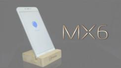 [开箱] 平凡之路—魅族MX6创意开箱