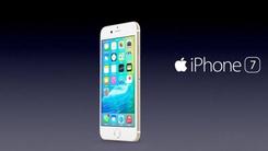 第三方iPhone Lightning接口耳机首曝