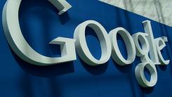 欧盟之后 Google在韩国再遇反垄断调查