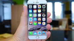 可信度较高 传iPhone 7在9月16日发布